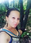 Tatyana, 24  , Znamenka