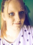 Aleksandra, 20, Astrakhan