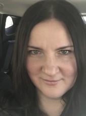 Natalya, 41, Russia, Moscow