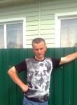Sergey Evkaylo, 46  , Karelichy