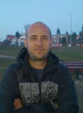 Vladimir , 46, Ukraine, Poltava