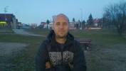 Vladimir , 46 - Just Me Photography 1