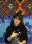 Anna, 30  , Golyshmanovo