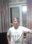 Denis, 44, Tashkent