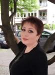 Svetlana, 57  , Berlin