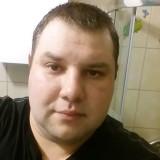 Robert , 35  , Gdansk