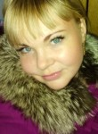 Lesya, 30, Kemerovo