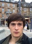jacobnicholson, 24  , Kendal