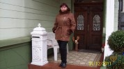 Natali, 46 - Just Me Photography 13