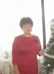 Olga, 58, Omsk