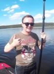 Anatoliy, 27, Tula