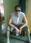 Andrey, 44, Pavlodar