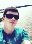 Azamat, 25, Ufa