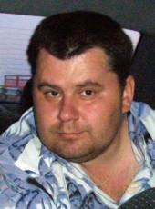 Aleksandr, 42, Russia, Magnitogorsk
