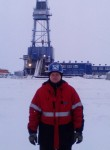 Yuriy, 46  , Usinsk