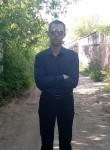 Artem, 32, Vladimir