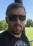 Vladimir, 39  , Byaroza
