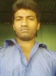 Md Tohidul Islam, 27  , Bhola