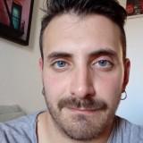 Luca, 32  , Mestre