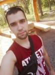 Artyem , 25, Bryansk