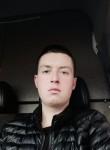 Aleksey, 21  , Vologda