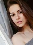 Yana, 28  , Izhevsk