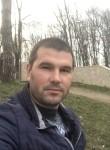 denis, 35  , Apsheronsk