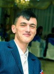 Dmitriy, 27  , Dubasari