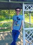 Yurik, 27  , Stantsiya Novyy Afon