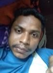 Rampal Pk, 18  , Nagpur