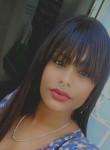 Luisa Maria, 23  , Havana