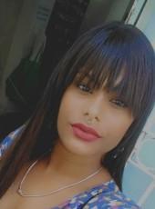 Luisa Maria, 23, Cuba, Havana