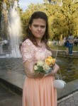 Ekaterina, 20, Kiev