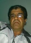 Muhammad yhea , 53  , Aleppo