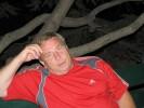 VLADIMIR, 62 - Just Me Photography 2