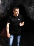 Mikhail, 30, Lviv