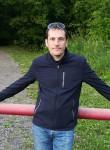 Aleks, 42  , Solntsevo