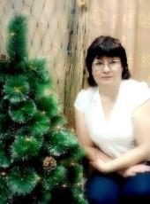 Marina, 52, Russia, Severouralsk