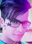 Aadil khan, 18, Dhanbad