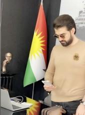 Ali murad, 26, Turkey, Turkeli