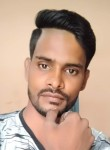 Prince, 23, Jalandhar