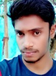 Raushan, 18  , Patna