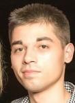 Andrey, 26  , Benguela