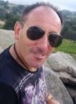 Giuseppe, 55  , Taranto