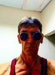 Sergey, 54  , Tomilino