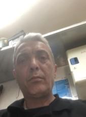 David, 50, Spain, Ripollet