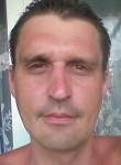 Dmitriy, 47, Rostov-na-Donu