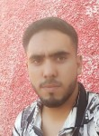Abd lmjid, 21  , Al Hoceima