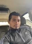 Juan, 28  , San Jose