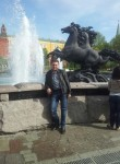Aleksandr, 44, Krasnodar